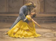 'Beauty and the Beast' works, but it's nothing magical