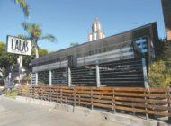 Burglary crew targets Melrose Avenue restaurant