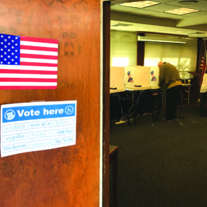 beverly hills election