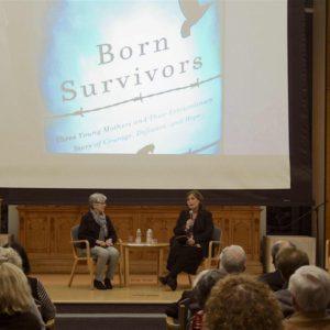 (photo courtesy of the U.S. Holocaust Memorial Museum)