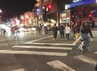 Council calls for more scrutiny of Vision Zero