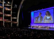 PaleyFest returns to the Dolby Theatre