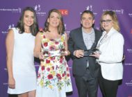 BBBSLA honors supporters, provides scholarships to students
