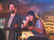 'Colossal' is a solid unknown flick, 'Get Out' remains worthwhile