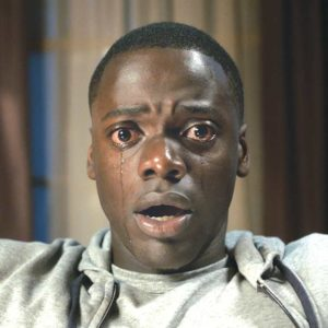 "Daniel Kaluuya plays Chris Washington in ""Get Out."" (photo courtesy of Universal Pictures)"