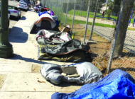 County explores innovative ways to address homelessness