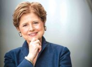 LA Phil president and CEO leaving for New York