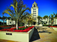 Beverly Hills to fund community assistance programs