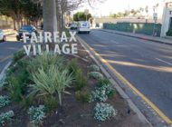 A sparkling future for Fairfax Avenue
