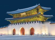 KCCLA presents Korean folksong concert
