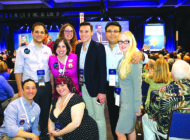 Delegates call for unity after state convention