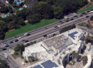 Beverly Hills traffic detours scheduled to begin on June 3