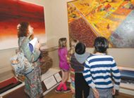 Students invited to The Autry's 'Homeschool Day'
