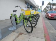 City celebrates cyclists during National Bike Month in WeHo