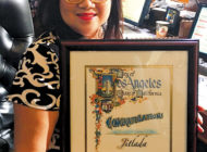 Business owners honored for embodying cultural diversity