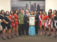 Council celebrates Filipino independence