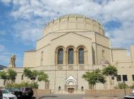 Bomb threats target three Jewish temples