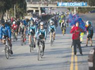 Riders raise $15.1M for services in AIDS/LifeCycle