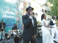 Concert in Beverly Hills benefits Cedars-Sinai