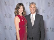 JFS honors supporters at annual gala in Beverly Hills