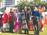 O'Farrell praises county supervisors for instituting Indigenous Peoples Day