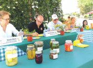 Beverly Hills Farmers' Market prepares for PickleFest