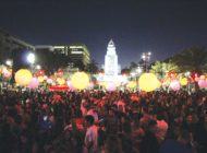Grand Park announces summer lineup of events