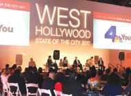 West Hollywood celebrates and embraces diverse community