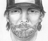 Suspect who sexually assaulted two women in Fairfax District sought
