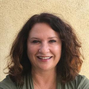 Jeanne McCrea