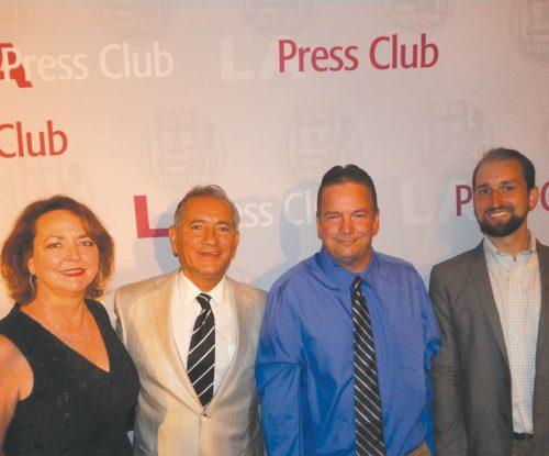 web.Beverly Press Staff
