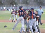 Wilshire Warriors swing for the fences in Cooperstown