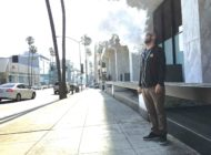 Snuffing out youth tobacco usage in West Hollywood