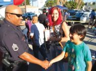 L.A. County prepares for National Night Out