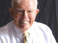 Petersen Automotive Museum builder dies at 85