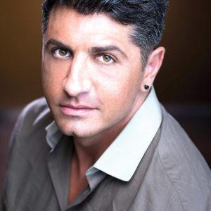 Vic Gerami