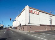 Traffic to be studied for project at former Sears site