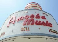 Possible new development could force Amoeba Music off Sunset Boulevard