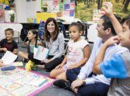 Jewish Community Foundation awards Cutting Edge Grants to local initiatives