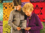 LAMOTH honors child Holocaust victims with 'Acts of Memory' project