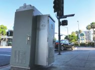Community Choice Energy in WeHo?