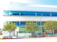 WeHo Library hosts pop-ups on switching to solar energy