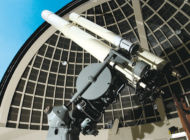 Griffith Observatory welcomes students during new school year