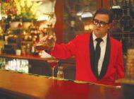 L.A.'s iconic bars