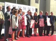 Made in Hollywood celebrates local productions