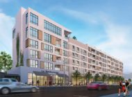 WeHo residents start petition against proposed apartment building