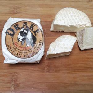CMYK-Glacier-cheese