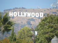Hollywood Chamber of Commerce to host annual State of the Entertainment Industry