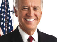 Mr. Biden goes to Beverly Hills