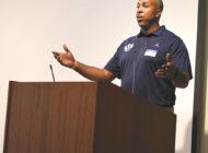 Loyola High School hosts youth summit fostering empathy